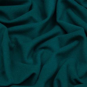 Ткань ниагара цвет изумрудный
