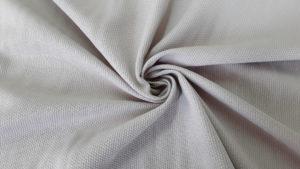 Ткань ниагара цвет светло серый