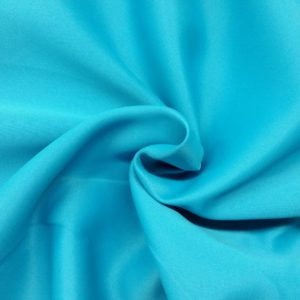 Ткань милано цвет темно бирюзовый