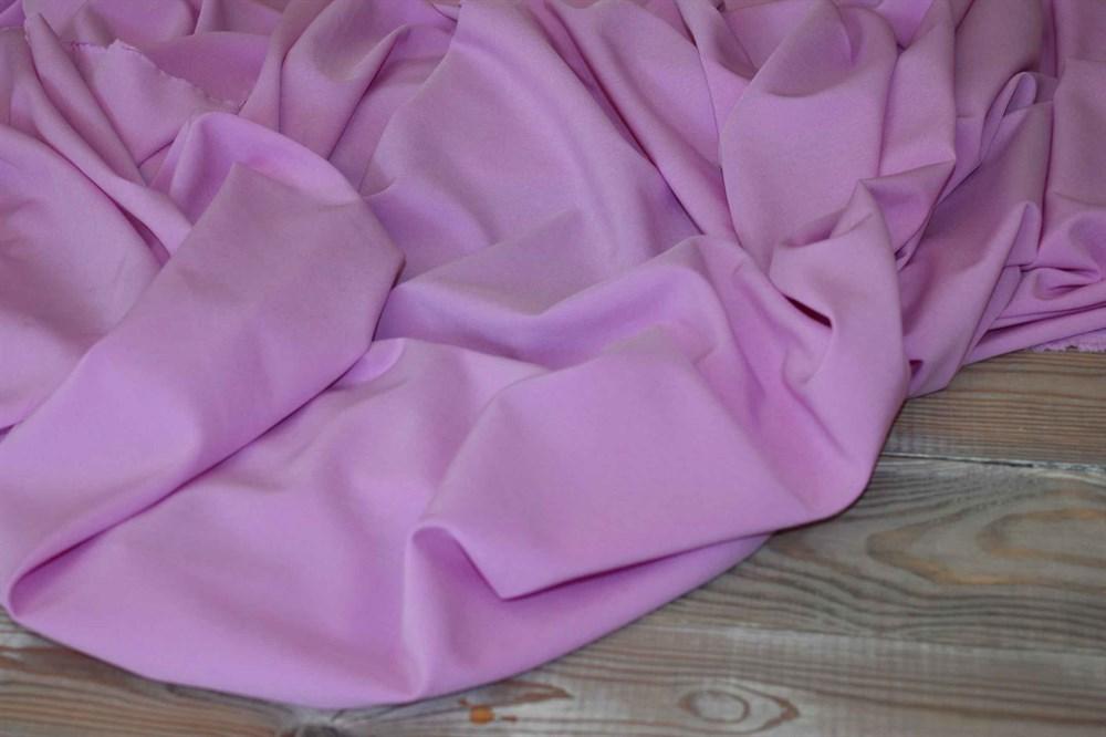 Ткань ниагара цвет сиреневый