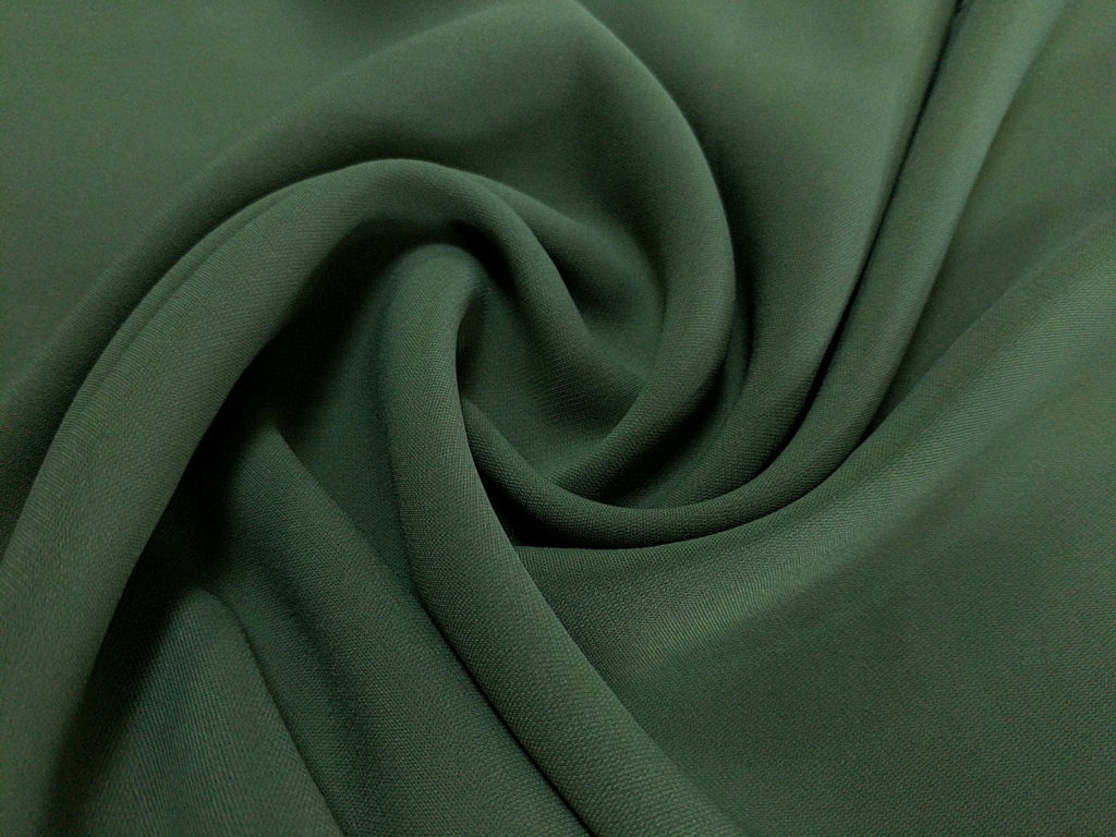 Ткань ниагара цвет хаки