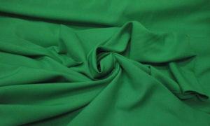 Ткань армани шелк цвет трава