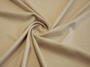 Ткань для жакета академик цвет светло-бежевый
