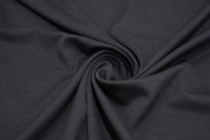 Швейная ткань академик s цвет графитовый