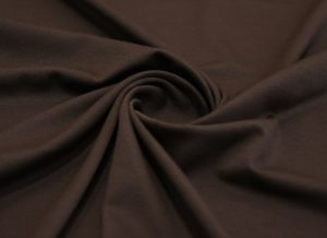 Ткань академик цвет коричневый
