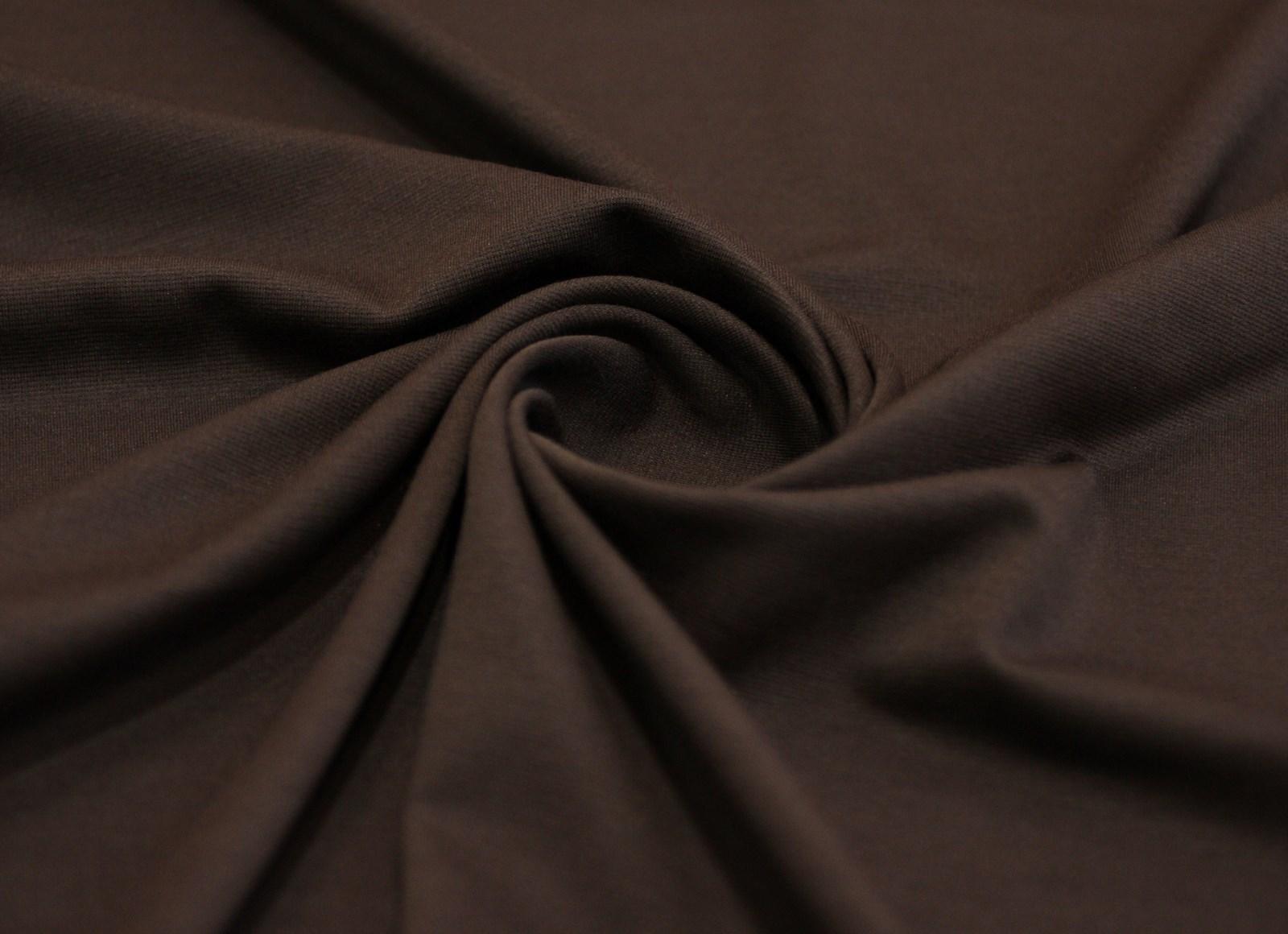 Академик цвет коричневый