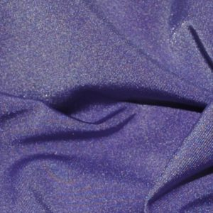 Ткань бифлекс цвет сирень