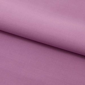 Ткань трикотаж вискоза цвет сиреневый