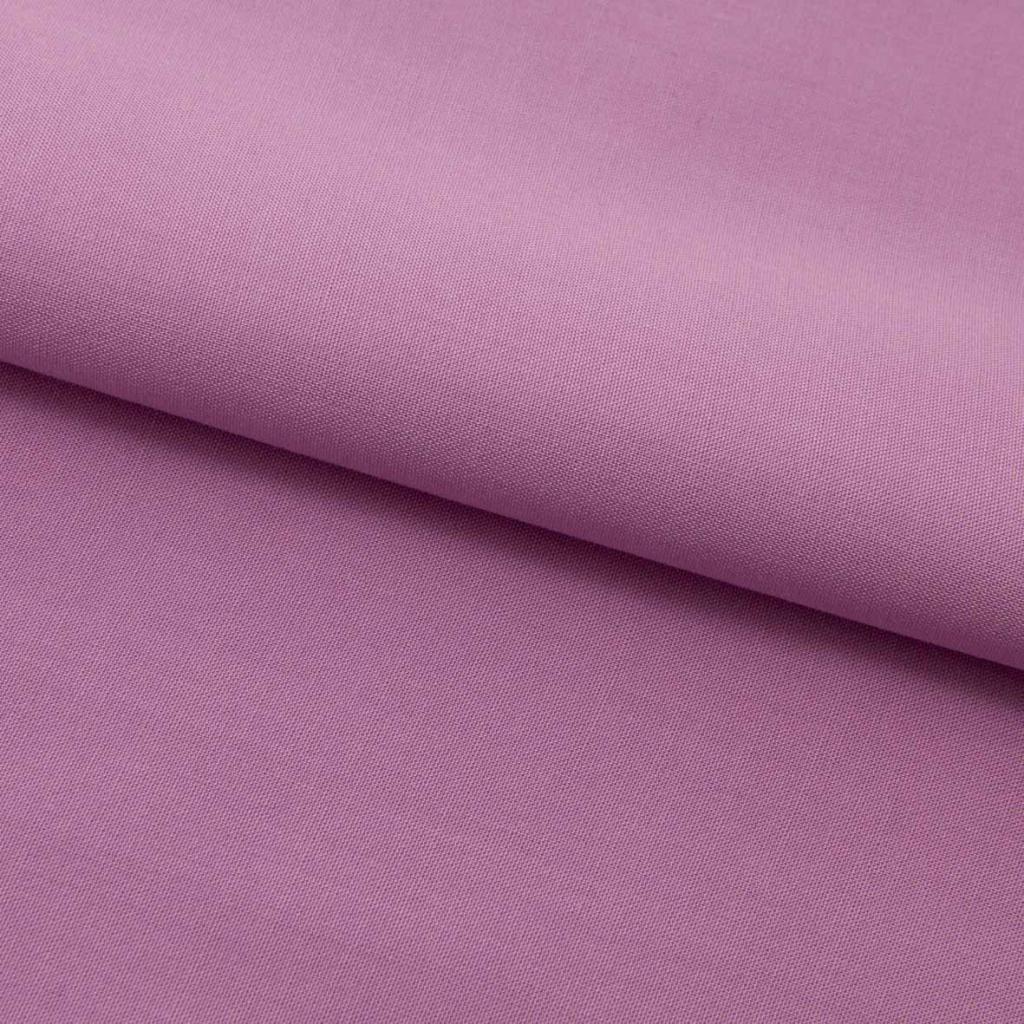 Ткань трикотаж вискоза цвет сирень