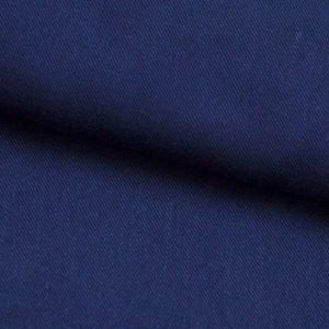 Ткань трикотаж вискоза цвет василек
