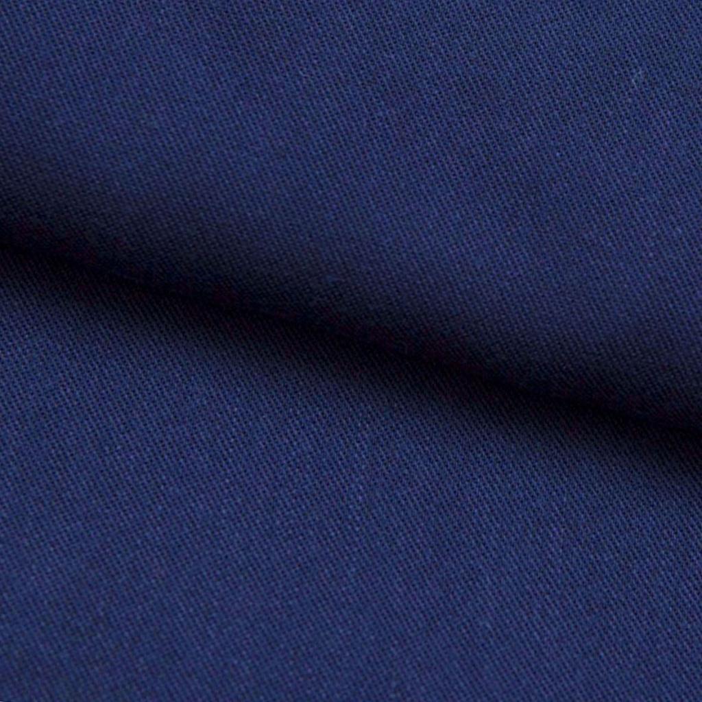 Ткань трикотаж вискоза цвет васильковый