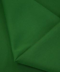 Неопрен цвет зеленый