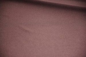 Ткань джерси цвет шоколадный